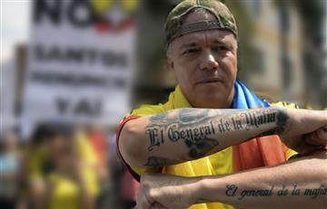 A 'Popeye' y esposa de Pablo Escobar le extinguen bienes