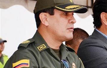 Policía: Nuevo escándalo de acoso sexual sacude a la institución