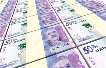 Trabajadores estatales tendrán un aumento salarial del 5,09%