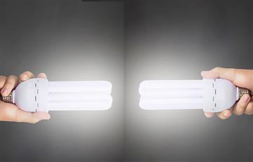 Científicos crean una nueva forma de luz