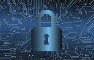 Cisco entrega resultados de su Informe de Ciberseguridad 2018