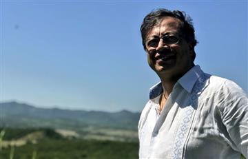 Gustavo Petro desmiente que tenga 300 community manager haciéndole campaña