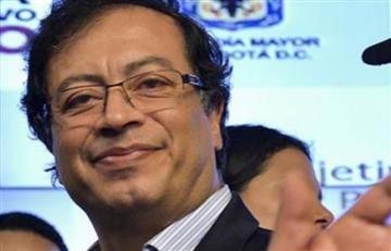 Gustavo Petro sigue líder, Iván Duque toma fuerza en consultoría