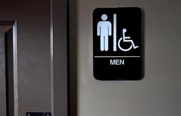 Distrito deberá pagar millonaria suma por cada baño público sin instalar