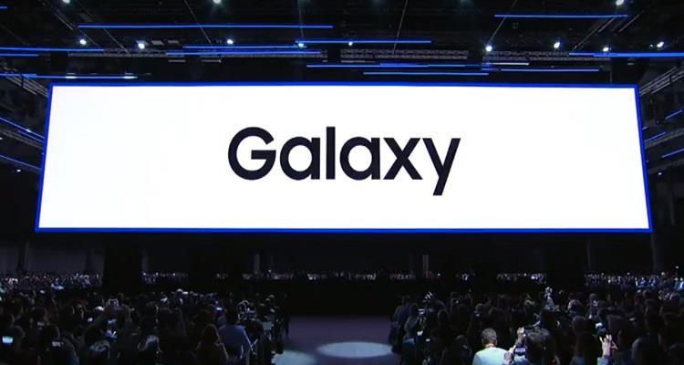 Video: Estas son las novedades del Samsung Galaxy S9 y S9+