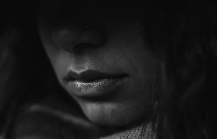 ICBF prestará atención psicosocial a víctimas del