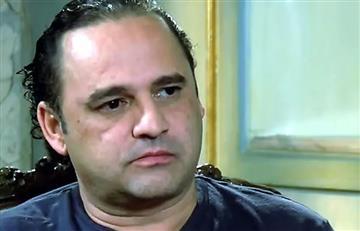 México: Hijo de Juan Gabriel fue arrestado en Ciudad Juárez