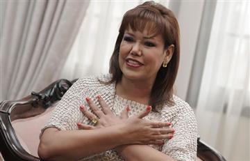 Panamá Papers: Luz Mary Guerrero, exgerente de Efecty fue dejada en libertad