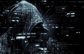 Rusia hackeó computadores en los JJOO e inculpó a Corea del Norte