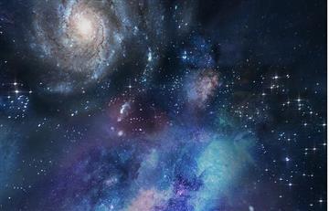 ¿El Universo se está expandiendo más rápido de lo que pensábamos?