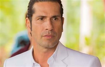"""Gregorio Pernía: """"No me van a intimidar y de Cúcuta no me voy a ir"""""""