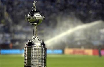 La Copa Libertadores de América se despide de Fox y vuelve a la TV abierta