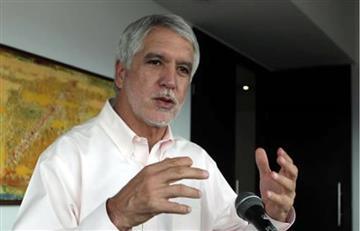 Se hunde el proceso de revocatoria contra Enrique Peñalosa