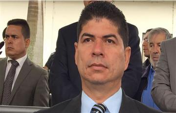 Arzobispo de Manizales muestra respaldo al candidato Félix Chica Correa