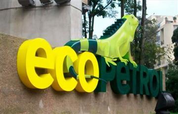 Ecopetrol obtiene ganancias por $6,6 billones en 2017