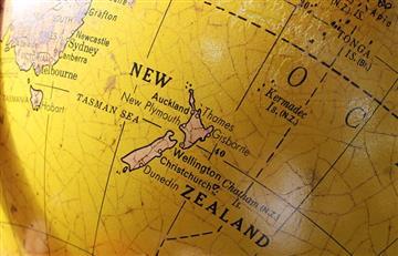 Eduexpo 2018: Estudiar en Nueva Zelanda está cada vez más cerca
