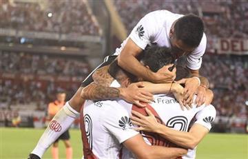 Flamengo vs River Plate: Previa, datos, alineaciones y transmisión por TV