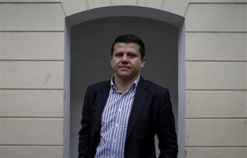 Procuraduría le pide a la Corte Suprema imputar al 'Ñoño' Elías