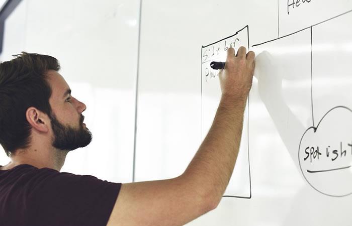 5 herramientas para incrementar la productividad de tus empleados