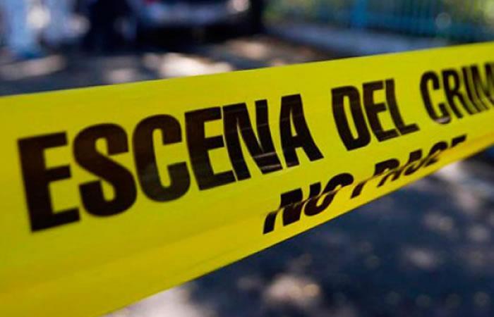 Cerca de 300 líderes sociales han sido asesinados en Colombia