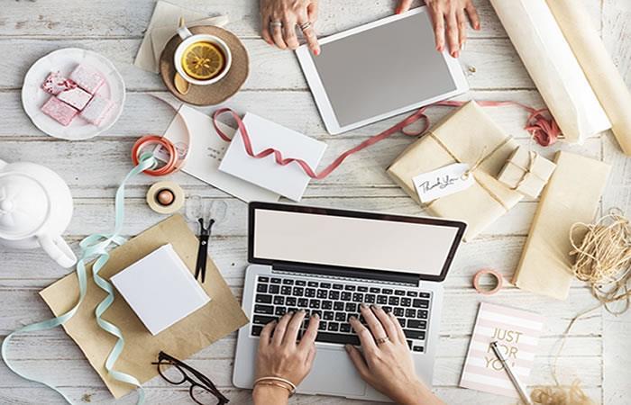 Cinco consejos para emprendimientos digitales exitosos