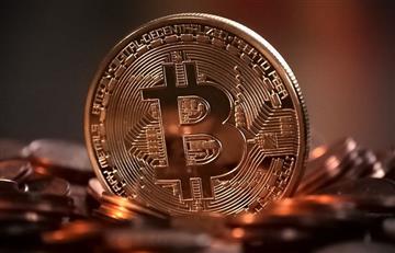 Cómo comprar e invertir en Bitcóin para principiantes