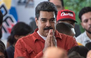 Se aplazan las elecciones en Venezuela
