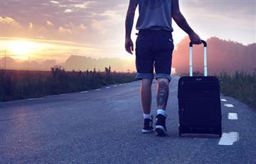 5 razones por las que una mujer debería viajar sola