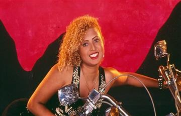 Cinco cosas que no sabías de la recordada 'Diosa del vallenato'