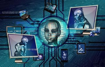 ¿Cómo y dónde hacer un curso sobre inteligencia artificial?
