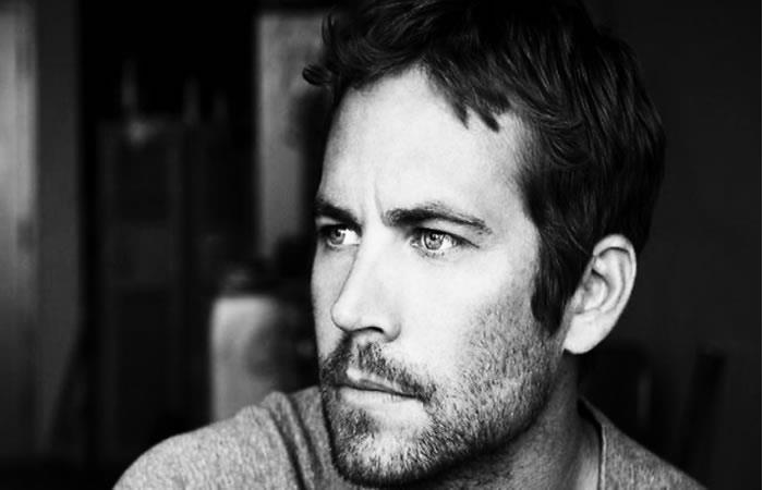 """I Am Paul Walker"" : Un recorrido por la vida del fallecido actor"
