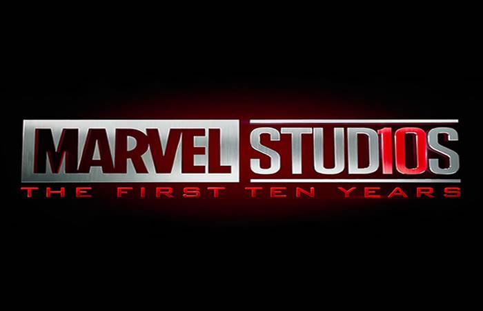 ¡Marvel viene con todo en estos próximos cuatro años!