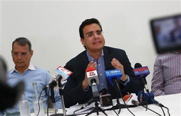 Ramsés Vargas recibe un salario mensual por 197 millones de pesos