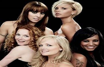 Spice Girls: Lo más esperado de la próxima boda real
