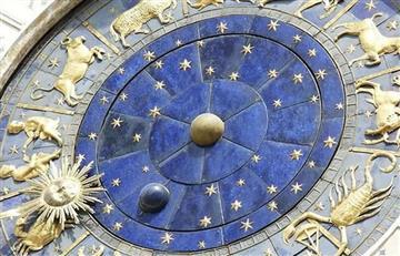Horóscopo del domingo 4 de marzo de Josie Diez Canseco