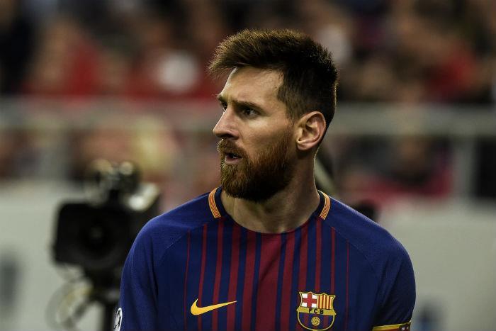 Lionel Messi: Esta aerolínea es obligada a pedir perdón al futbolista