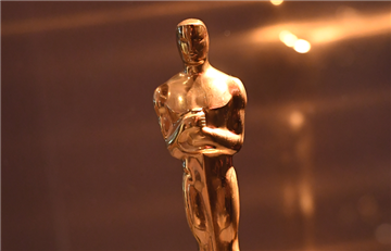 Premios Oscar 2018: Cinco cosas que debes saber