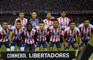Liga Águila: Junior busca ante Medellín aliviar un poco su dolor