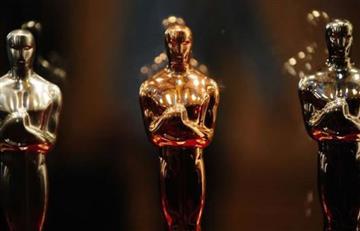 Oscar 2018: 10 películas nominadas que puedes ver en Netflix