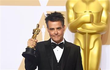 Chile gana el Oscar a Mejor Película extranjera con Una mujer fantástica