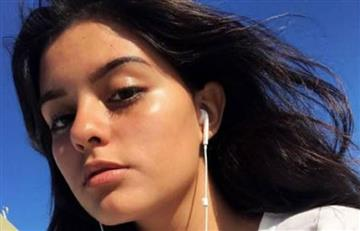 Hija de Charlie Zaa se salvó de la Masacre de Parkland