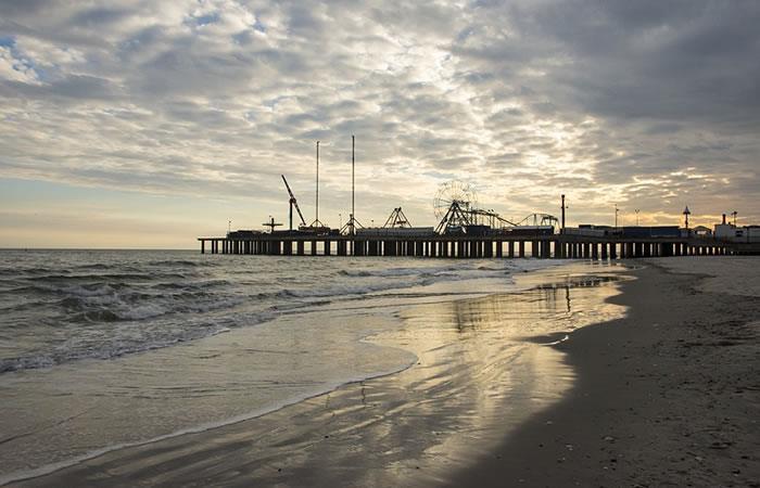 MinTic: Playas de Cartagena, tendrán wifi gratis en un mes