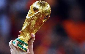 Mundial de Rusia 2018: ¿Conoces los máximos goleadores de la historia?