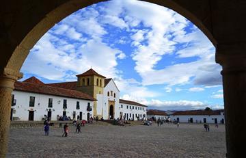 5 lugares colombianos para ir en Semana Santa