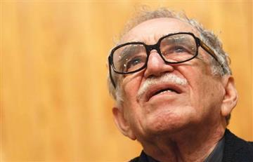 Discurso de aceptación del Nobel de Gabriel García Márquez
