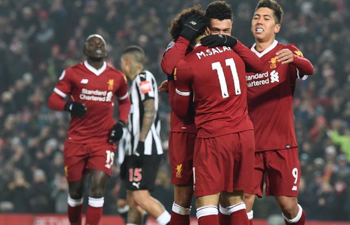 Liverpool vs Porto: Previa, datos, alineación y transmisión por TV