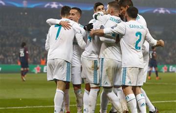 Real Madrid: Un nuevo despertar