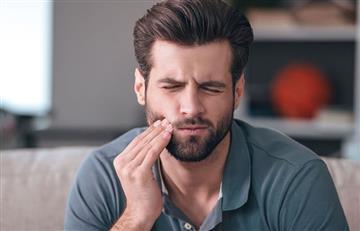 Seis recomendaciones para actuar en los casos de urgencias odontológicas