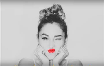 Kika Nieto: Estos son sus videos más vistos