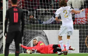 Milan vs Arsenal: Previa, datos, alineación y transmisión por TV